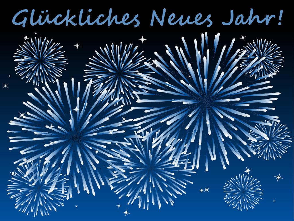 SeaBis wünscht ein frohes neues Jahr – Seabis